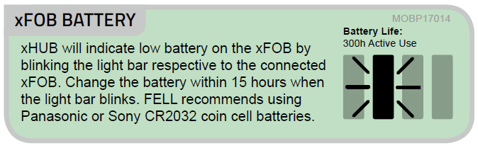 xFOB_battery.PNG