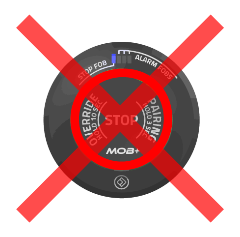 Button-DoNotPush.png